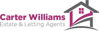Carter Williams Estate Agent